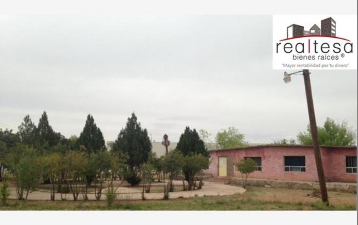 Foto de rancho en venta en ampliacion lucero, diego lucero, chihuahua, chihuahua, 589168 no 07