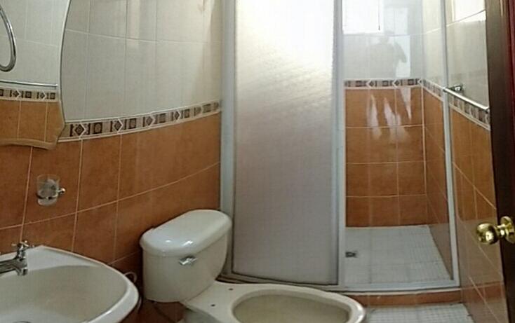 Foto de casa en venta en  , ampliación luis echeverria, tampico, tamaulipas, 1055405 No. 02