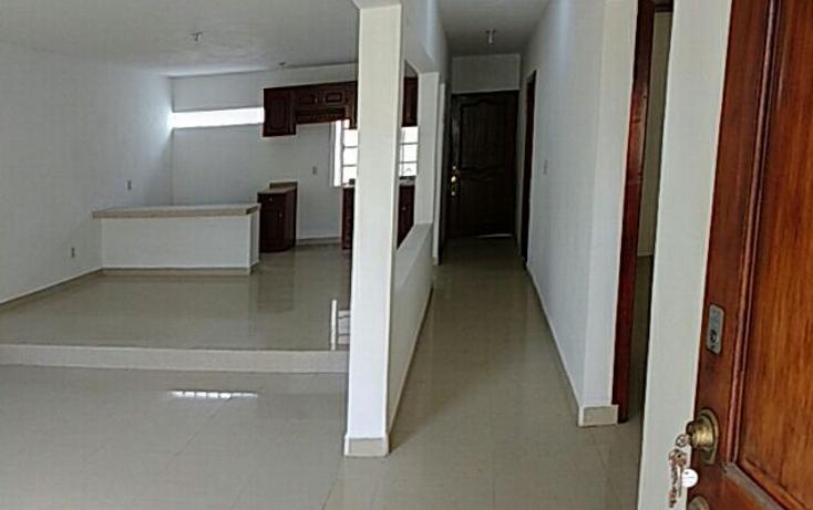 Foto de casa en venta en  , ampliación luis echeverria, tampico, tamaulipas, 1055405 No. 05