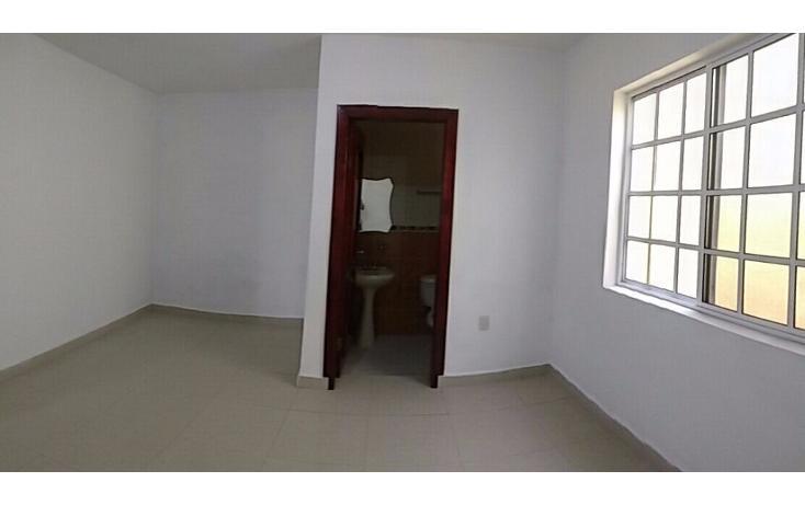 Foto de casa en venta en  , ampliación luis echeverria, tampico, tamaulipas, 1055405 No. 06
