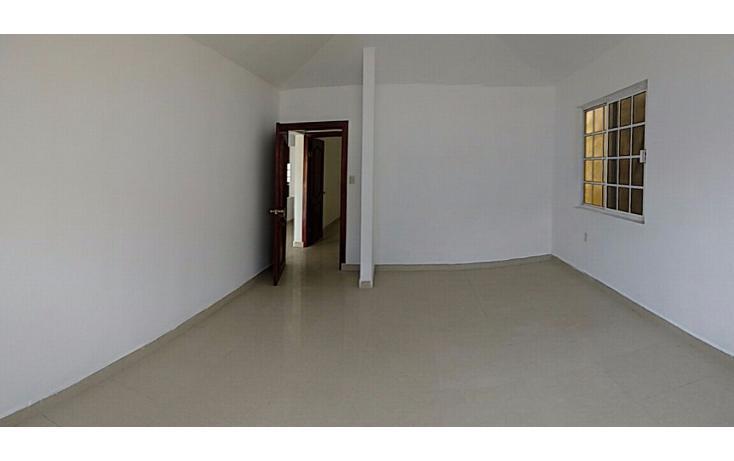 Foto de casa en venta en  , ampliación luis echeverria, tampico, tamaulipas, 1055405 No. 08