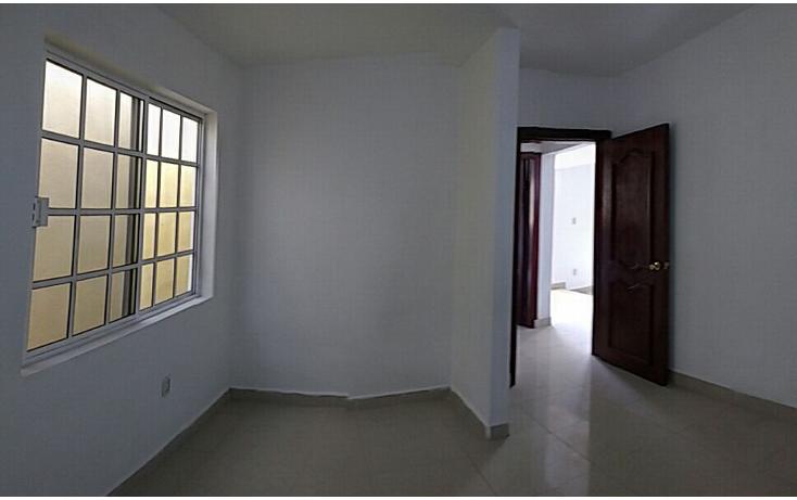Foto de casa en venta en  , ampliación luis echeverria, tampico, tamaulipas, 1055405 No. 09