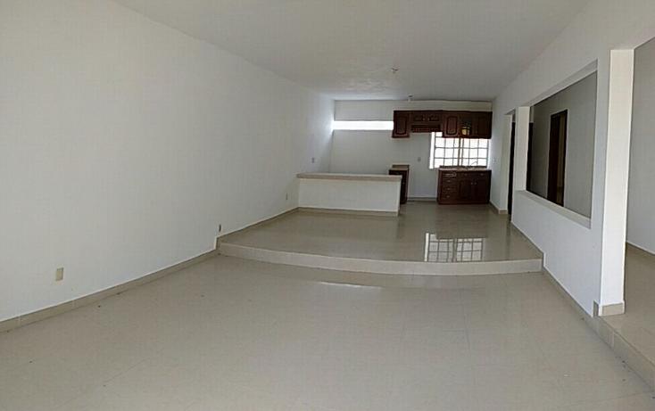 Foto de casa en venta en  , ampliación luis echeverria, tampico, tamaulipas, 1055405 No. 10