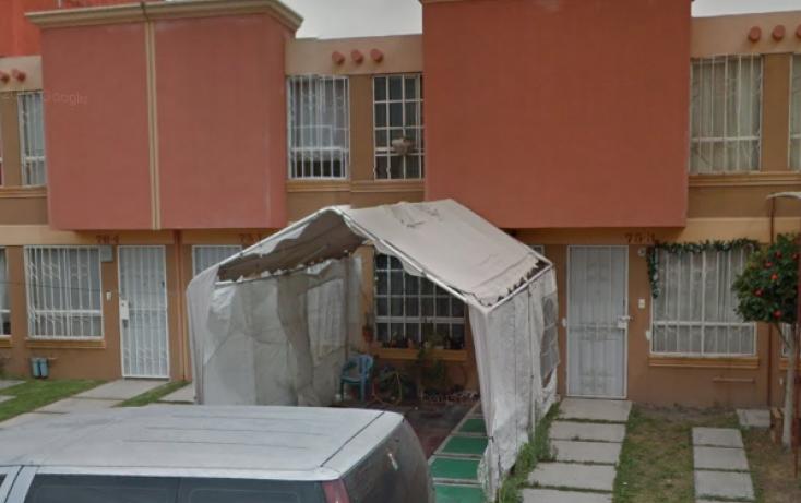 Foto de casa en venta en, ampliación margarito f ayala, tecámac, estado de méxico, 1743831 no 01