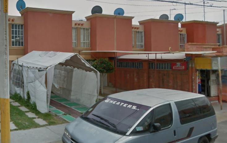 Foto de casa en venta en, ampliación margarito f ayala, tecámac, estado de méxico, 1743831 no 02