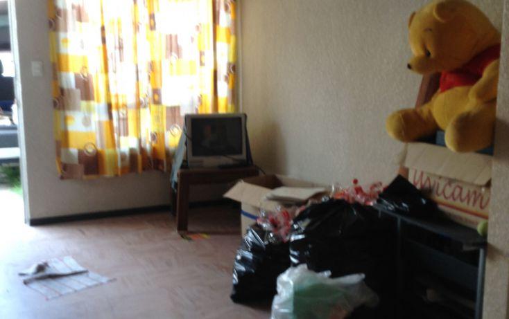 Foto de casa en venta en, ampliación margarito f ayala, tecámac, estado de méxico, 1774036 no 01