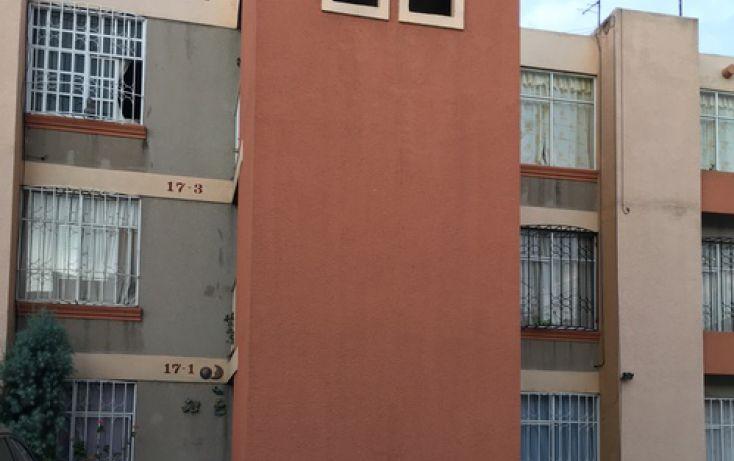 Foto de departamento en venta en, ampliación margarito f ayala, tecámac, estado de méxico, 2028249 no 01