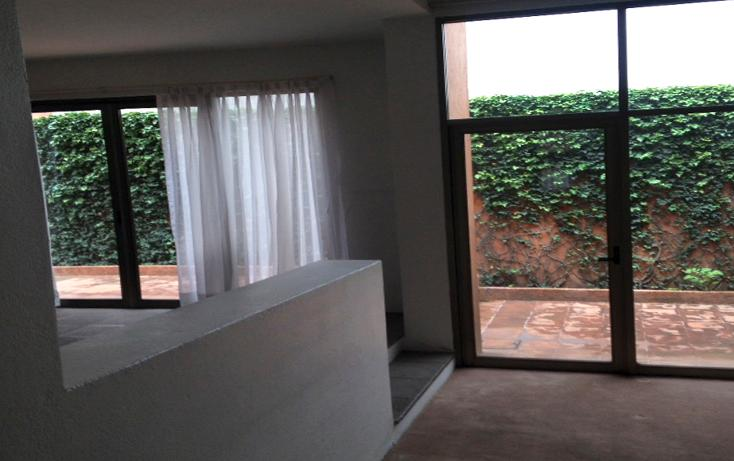 Foto de casa en renta en  , ampliación memetla, cuajimalpa de morelos, distrito federal, 1131375 No. 05