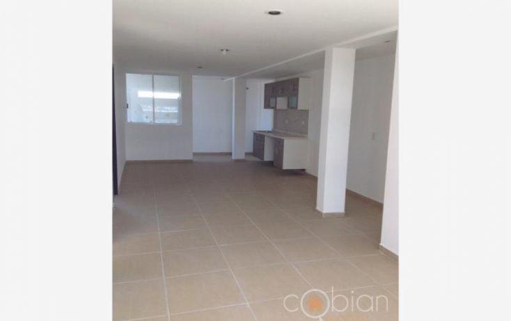 Foto de casa en venta en, ampliación momoxpan, san pedro cholula, puebla, 1230029 no 03