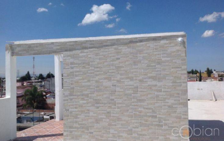 Foto de casa en venta en, ampliación momoxpan, san pedro cholula, puebla, 1230029 no 04