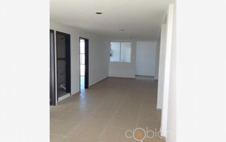 Foto de casa en venta en, ampliación momoxpan, san pedro cholula, puebla, 1230029 no 05