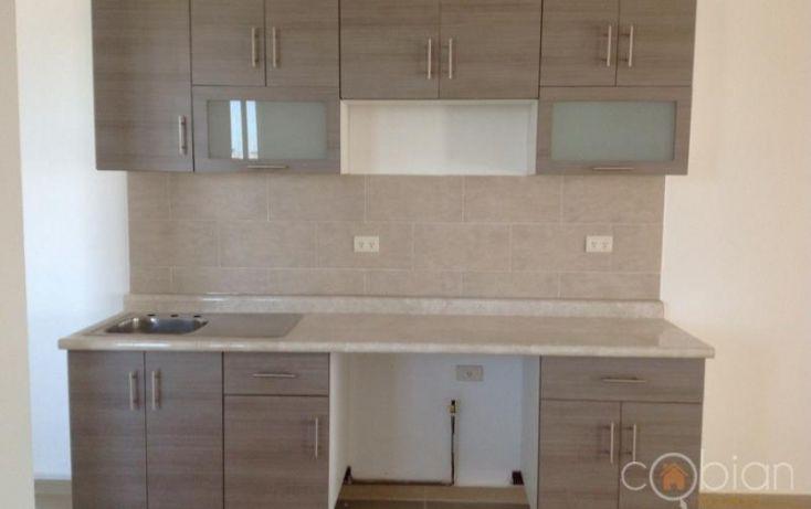 Foto de casa en venta en, ampliación momoxpan, san pedro cholula, puebla, 1230029 no 07