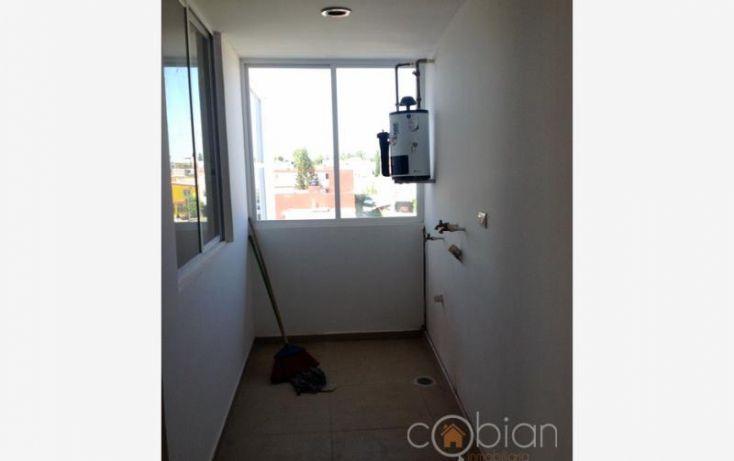 Foto de casa en venta en, ampliación momoxpan, san pedro cholula, puebla, 1230029 no 08