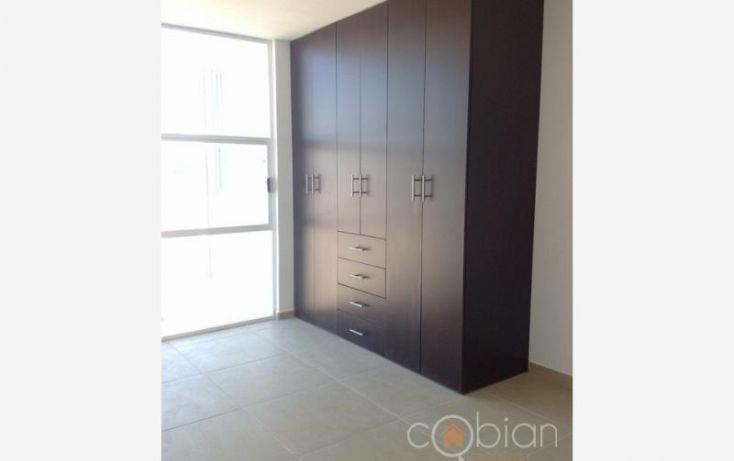 Foto de casa en venta en, ampliación momoxpan, san pedro cholula, puebla, 1230029 no 09