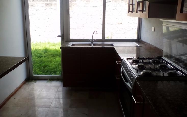 Foto de casa en condominio en venta en  , ampliaci?n momoxpan, san pedro cholula, puebla, 1299237 No. 03