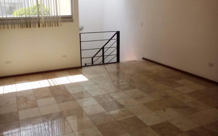 Foto de casa en condominio en venta en  , ampliaci?n momoxpan, san pedro cholula, puebla, 1299237 No. 05