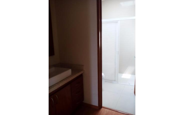 Foto de casa en condominio en venta en  , ampliaci?n momoxpan, san pedro cholula, puebla, 1299237 No. 06