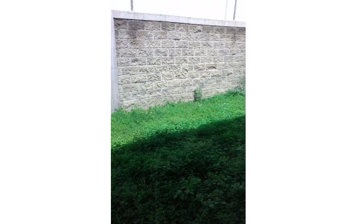 Foto de casa en condominio en venta en  , ampliaci?n momoxpan, san pedro cholula, puebla, 1299237 No. 07
