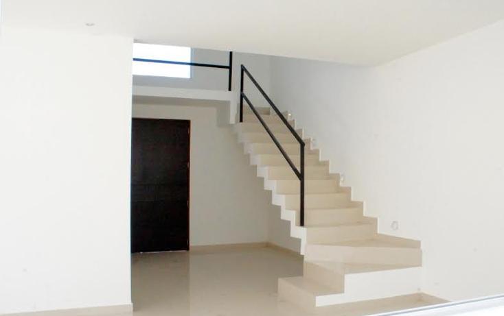 Foto de casa en renta en  , ampliación momoxpan, san pedro cholula, puebla, 1370863 No. 02