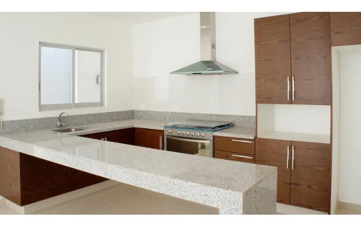 Foto de casa en renta en  , ampliación momoxpan, san pedro cholula, puebla, 1370863 No. 04