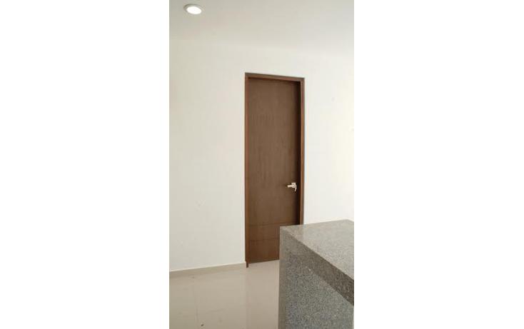 Foto de casa en renta en  , ampliación momoxpan, san pedro cholula, puebla, 1370863 No. 08