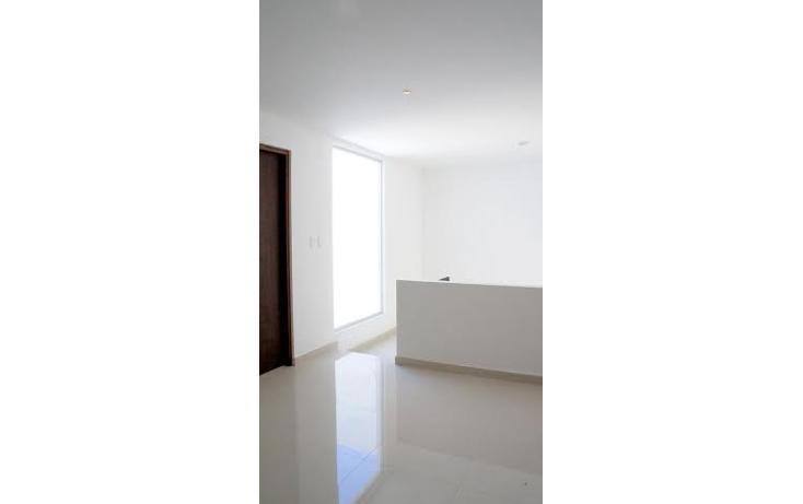Foto de casa en renta en  , ampliación momoxpan, san pedro cholula, puebla, 1370863 No. 09