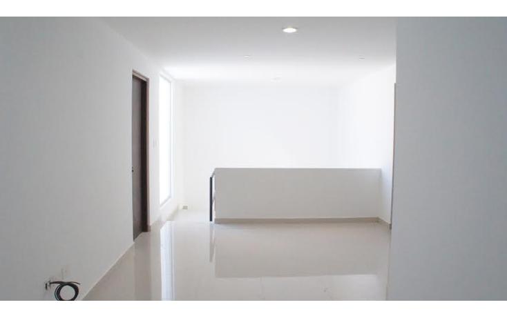 Foto de casa en renta en  , ampliación momoxpan, san pedro cholula, puebla, 1370863 No. 11