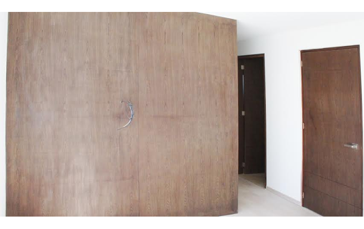 Foto de casa en renta en  , ampliación momoxpan, san pedro cholula, puebla, 1370863 No. 15