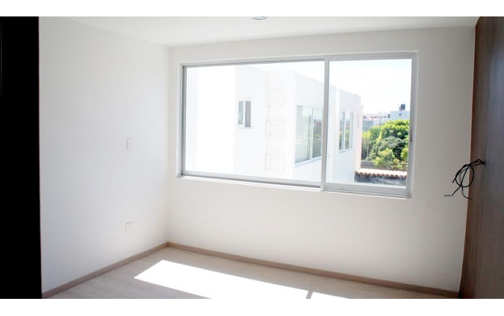 Foto de casa en renta en  , ampliación momoxpan, san pedro cholula, puebla, 1370863 No. 16