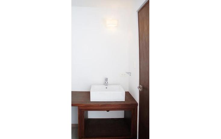 Foto de casa en renta en  , ampliación momoxpan, san pedro cholula, puebla, 1370863 No. 21