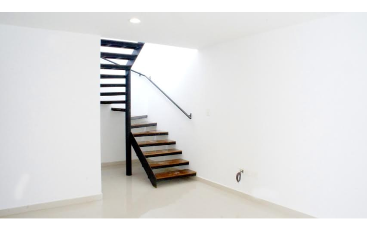 Foto de casa en renta en  , ampliación momoxpan, san pedro cholula, puebla, 1370863 No. 31