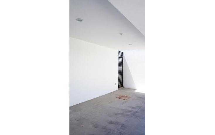 Foto de casa en renta en  , ampliación momoxpan, san pedro cholula, puebla, 1370863 No. 33