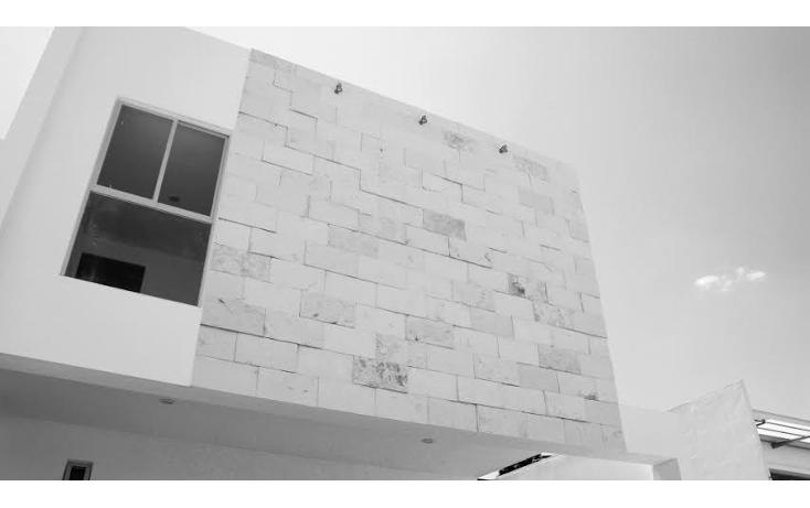 Foto de casa en renta en  , ampliación momoxpan, san pedro cholula, puebla, 1370863 No. 37