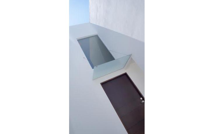 Foto de casa en renta en  , ampliación momoxpan, san pedro cholula, puebla, 1370863 No. 39