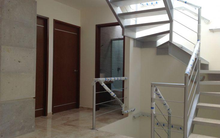 Foto de casa en venta en, ampliación momoxpan, san pedro cholula, puebla, 2012818 no 06