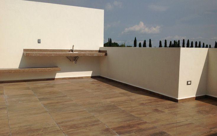 Foto de casa en venta en, ampliación momoxpan, san pedro cholula, puebla, 2012818 no 07