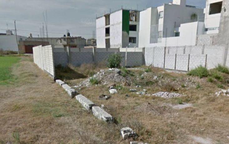 Foto de terreno habitacional en venta en, ampliación momoxpan, san pedro cholula, puebla, 2030470 no 02