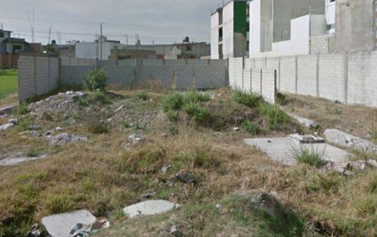 Foto de terreno habitacional en venta en, ampliación momoxpan, san pedro cholula, puebla, 2030470 no 06