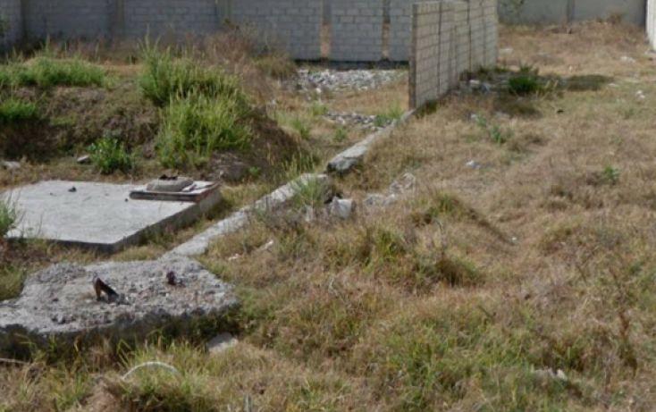 Foto de terreno habitacional en venta en, ampliación momoxpan, san pedro cholula, puebla, 2030470 no 07