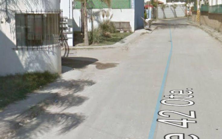 Foto de terreno habitacional en venta en, ampliación momoxpan, san pedro cholula, puebla, 2030470 no 08