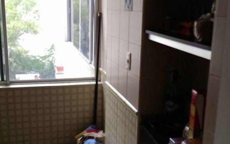 Foto de departamento en venta en, ampliación napoles, benito juárez, df, 1636338 no 07
