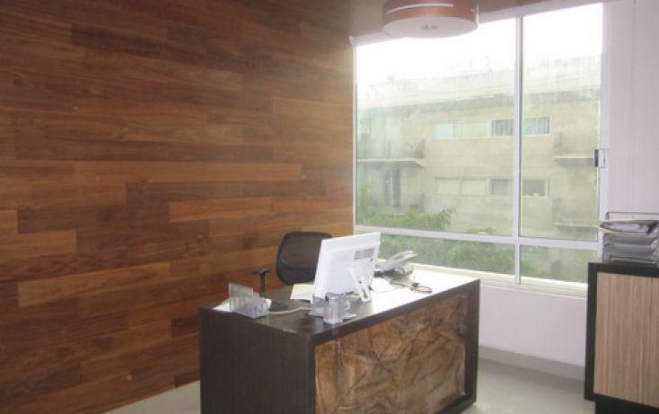 Foto de oficina en venta en, ampliación napoles, benito juárez, df, 2022867 no 02