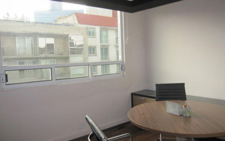 Foto de oficina en venta en, ampliación napoles, benito juárez, df, 2022867 no 04