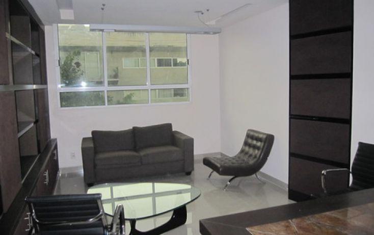 Foto de oficina en venta en, ampliación napoles, benito juárez, df, 2022867 no 07