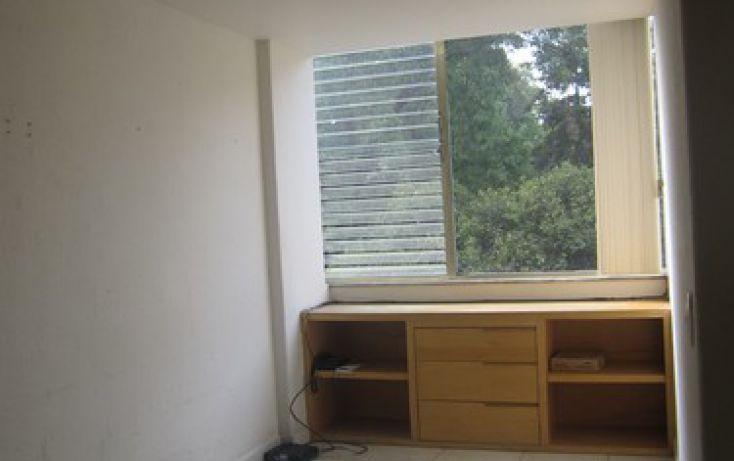Foto de oficina en renta en, ampliación napoles, benito juárez, df, 2026463 no 02