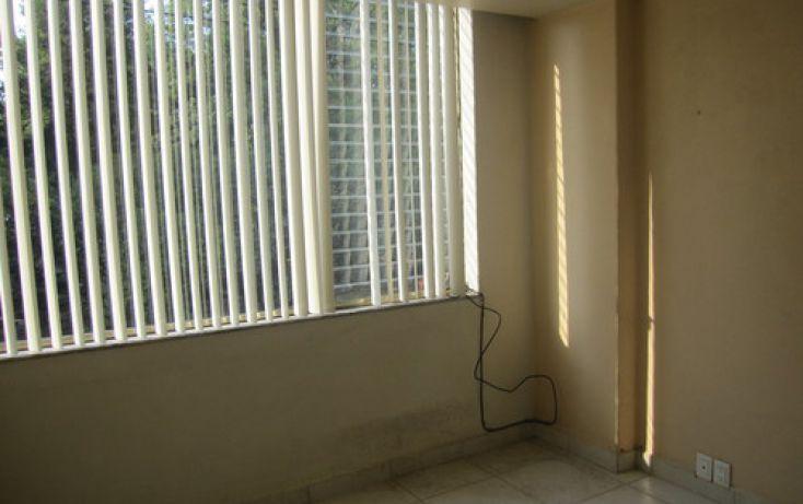 Foto de oficina en renta en, ampliación napoles, benito juárez, df, 2026463 no 03
