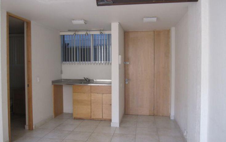 Foto de oficina en renta en, ampliación napoles, benito juárez, df, 2026463 no 05