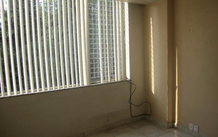 Foto de oficina en renta en  , ampliación napoles, benito juárez, distrito federal, 1831964 No. 03