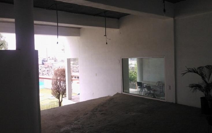 Foto de casa en venta en  , ampliaci?n nativitas, xochimilco, distrito federal, 1969733 No. 01
