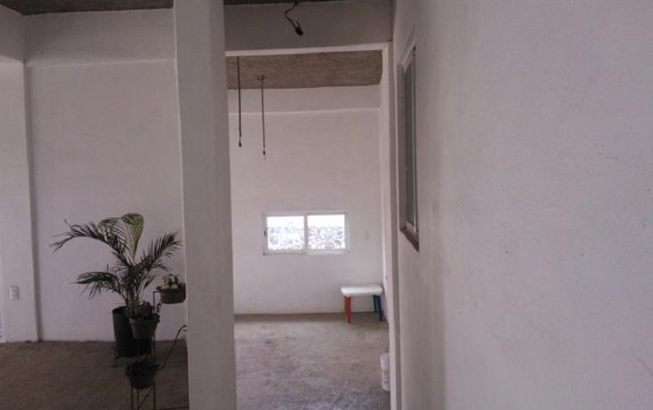 Foto de casa en venta en  , ampliaci?n nativitas, xochimilco, distrito federal, 1969733 No. 02